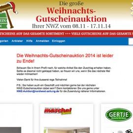 NWZ-Gutscheinauktion1